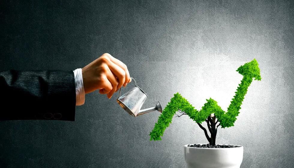 12 روش برای افزایش سودآوری