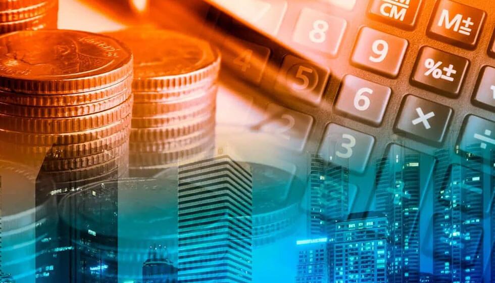 اجزای سیستم و نظام مالی