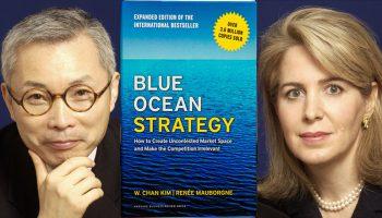 استراتژی اقیانوس آبی5