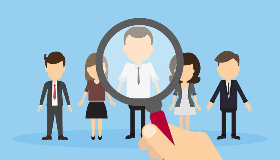 سیستم سازی استخدام و اخراج 1