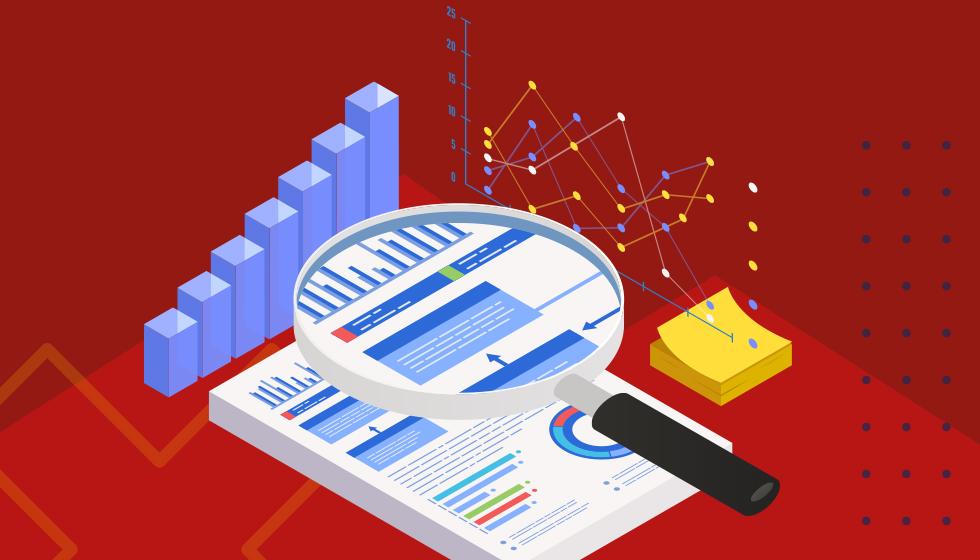 آنالیز فروش در دوره فروش پلاس